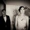 Stephany_Hemmings_wedding_taipei_huashan_40