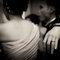 Stephany_Hemmings_wedding_taipei_huashan_42