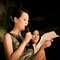 Stephany_Hemmings_wedding_taipei_huashan_43