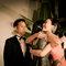 Stephany_Hemmings_wedding_taipei_huashan_44