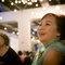 Stephany_Hemmings_wedding_taipei_huashan_47