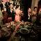 Stephany_Hemmings_wedding_taipei_huashan_49