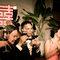 Stephany_Hemmings_wedding_taipei_huashan_50
