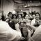 Stephany_Hemmings_wedding_taipei_huashan_53