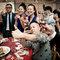 Stephany_Hemmings_wedding_taipei_huashan_54
