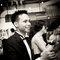 Stephany_Hemmings_wedding_taipei_huashan_55