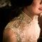 Stephany_Hemmings_wedding_taipei_huashan_57