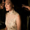Stephany_Hemmings_wedding_taipei_huashan_59
