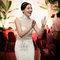Stephany_Hemmings_wedding_taipei_huashan_60