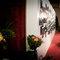 Stephany_Hemmings_wedding_taipei_huashan_61