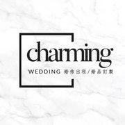 HC婚禮佈置/道具出租/婚紗攝影/主持