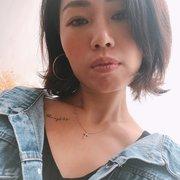 Cera雪拉-美式婚紗造型師