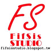 五妹攝影FisSisStudio!