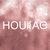 HOURRAE · 荷萊