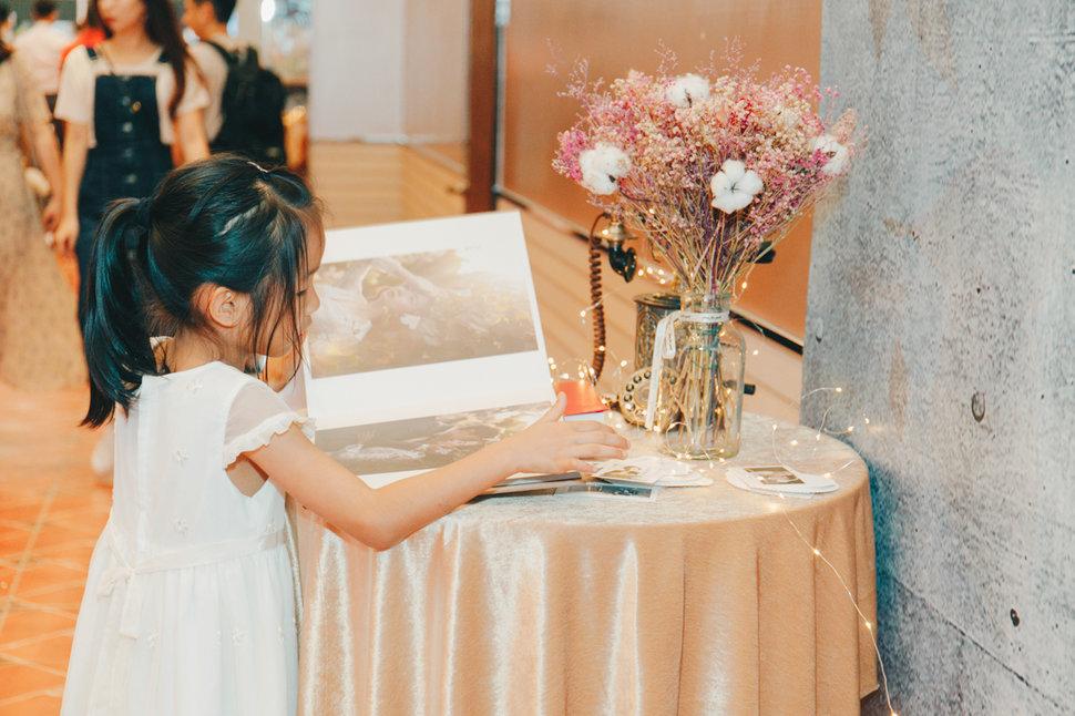 0349 - IAST PHOTOGRAPHY《結婚吧》