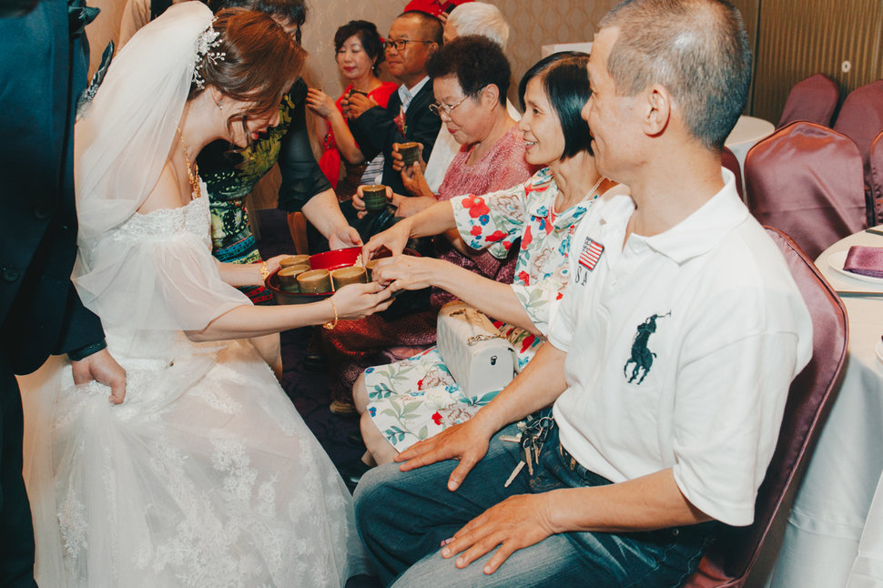 0330 - IAST PHOTOGRAPHY《結婚吧》