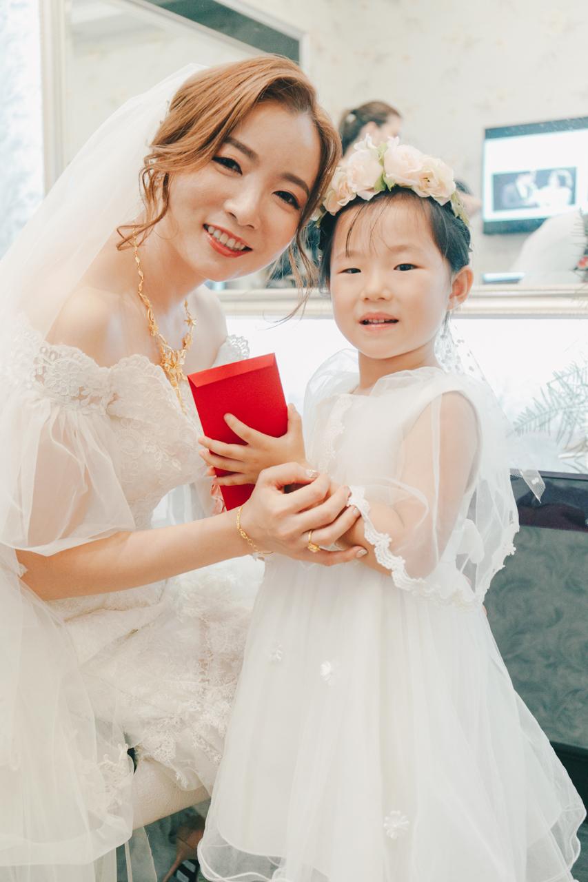 0317 - IAST PHOTOGRAPHY《結婚吧》
