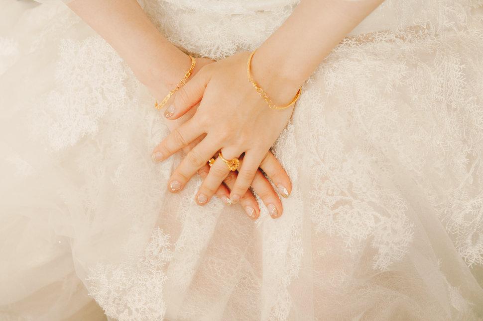 0313 - IAST PHOTOGRAPHY《結婚吧》