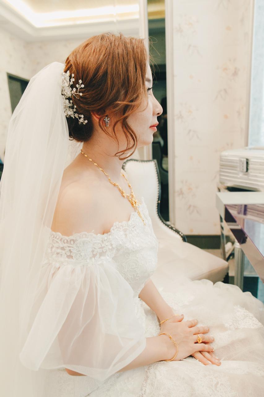 0314 - IAST PHOTOGRAPHY《結婚吧》