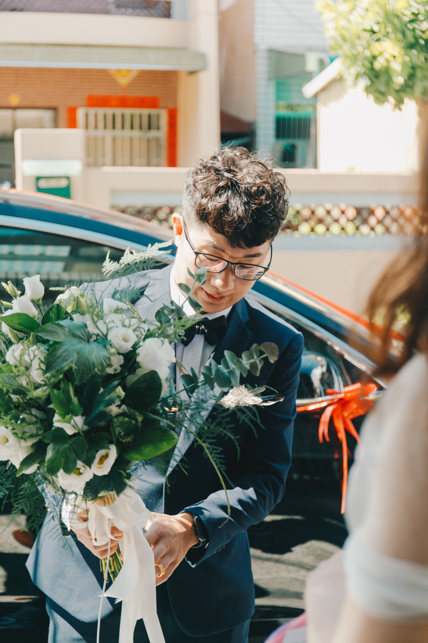 0182 - IAST PHOTOGRAPHY《結婚吧》