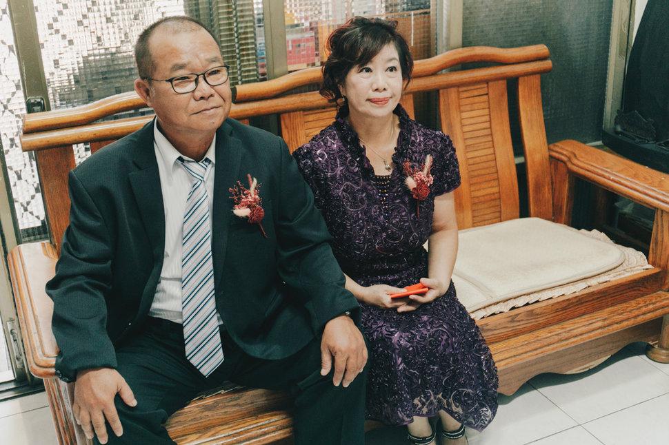 097 - IAST PHOTOGRAPHY《結婚吧》