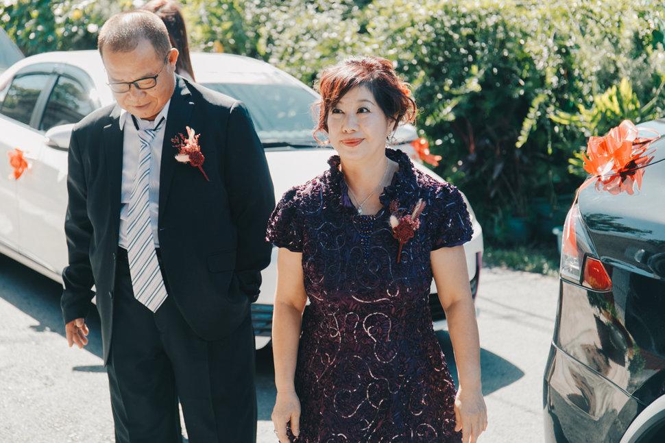 078 - IAST PHOTOGRAPHY《結婚吧》