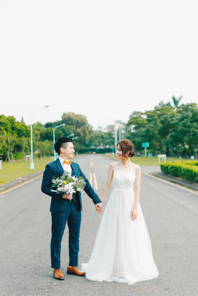 2X9A8820_2 - IAST PHOTOGRAPHY《結婚吧》