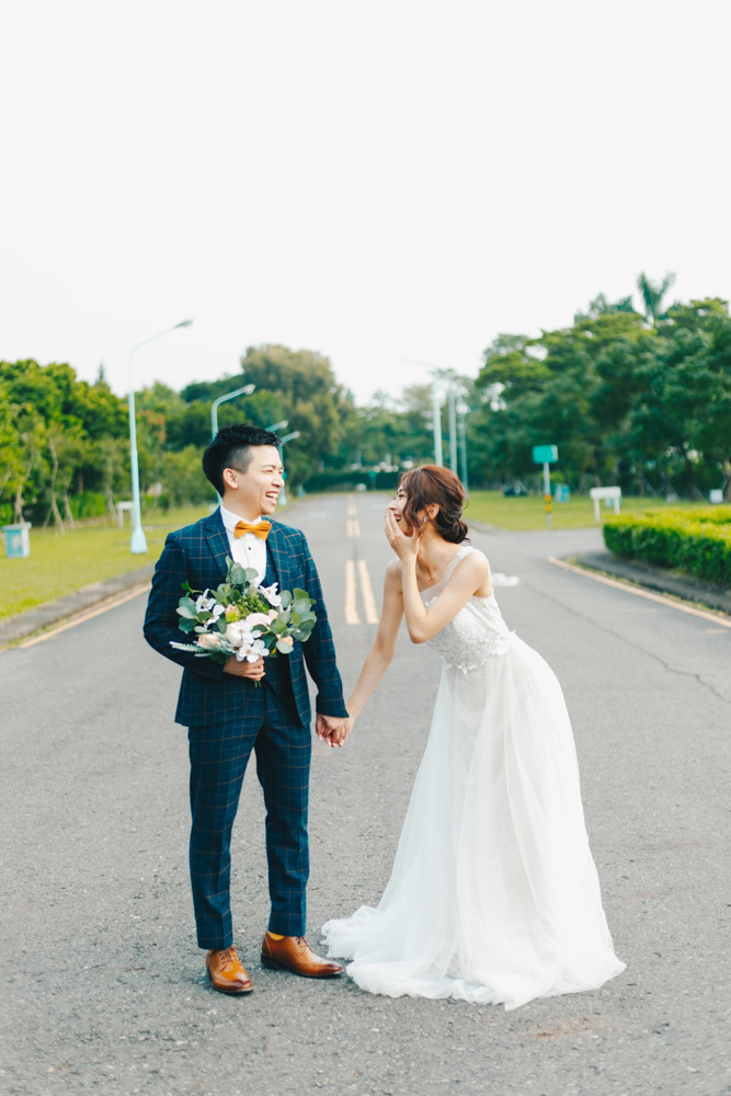2X9A8823_2 - IAST PHOTOGRAPHY《結婚吧》