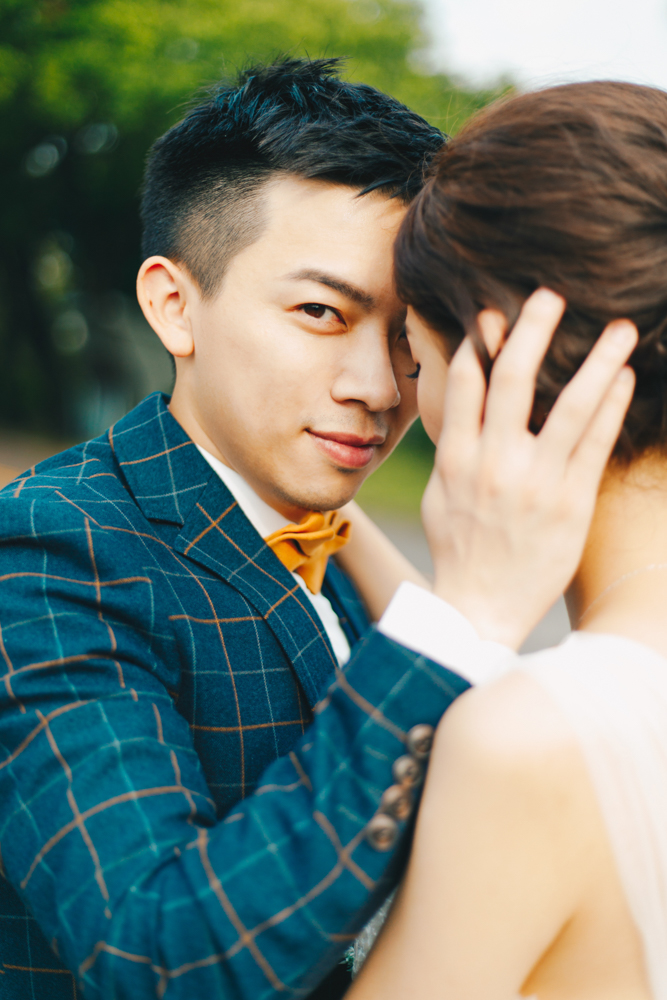 2X9A8842_2 - IAST PHOTOGRAPHY《結婚吧》