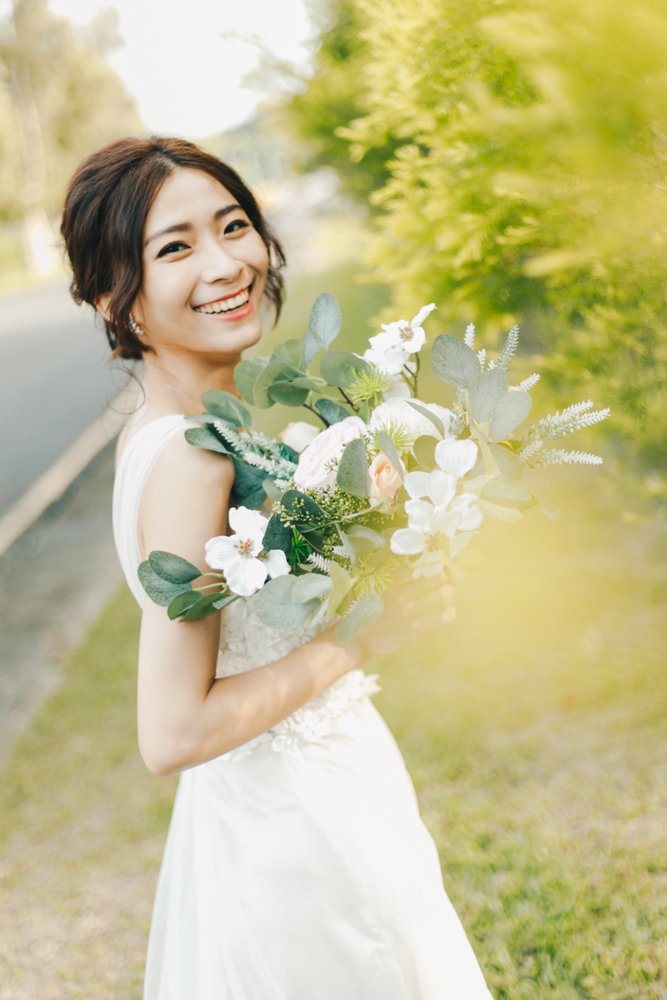 2X9A8919-H - IAST PHOTOGRAPHY《結婚吧》