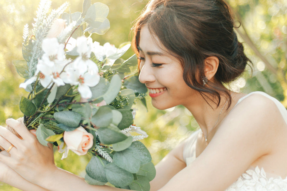 2X9A8976_H - IAST PHOTOGRAPHY《結婚吧》