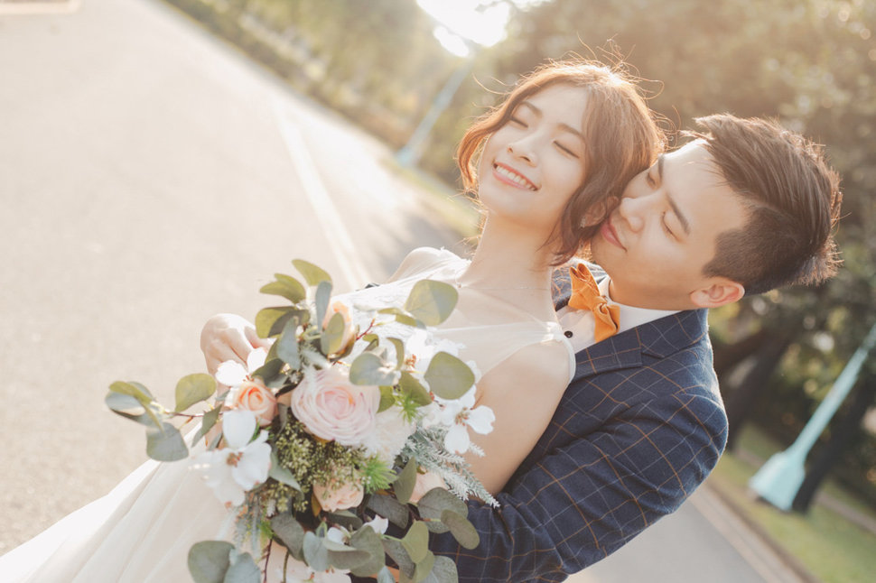 2X9A9055_2 - IAST PHOTOGRAPHY《結婚吧》