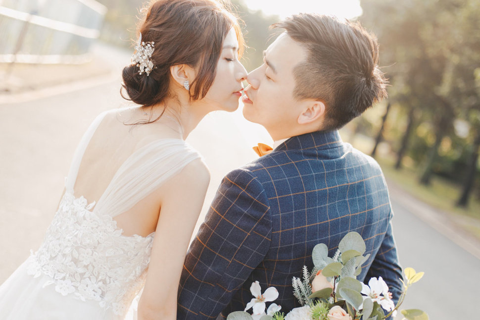 2X9A9107_2H - IAST PHOTOGRAPHY《結婚吧》