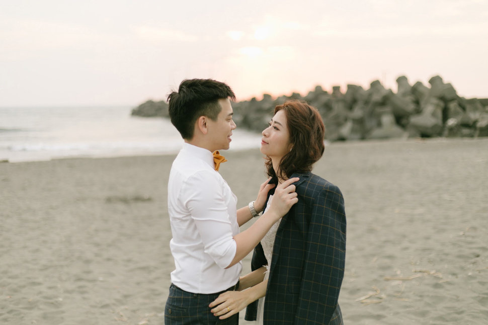 2X9A9329_2 - IAST PHOTOGRAPHY《結婚吧》