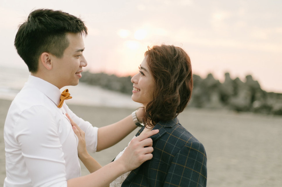 2X9A9339_2 - IAST PHOTOGRAPHY《結婚吧》