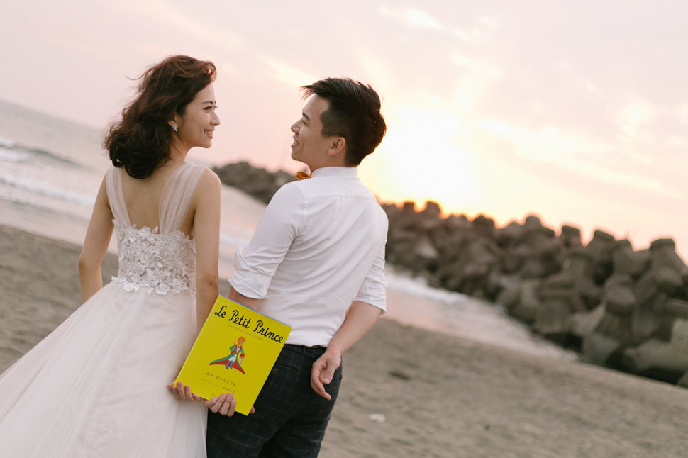 2X9A9375_2 - IAST PHOTOGRAPHY《結婚吧》