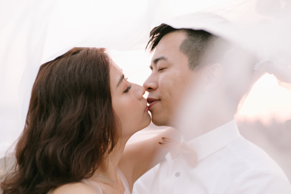 2X9A9467_2H - IAST PHOTOGRAPHY《結婚吧》