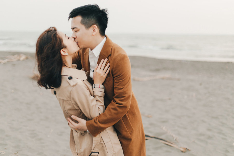 2X9A9543_2 - IAST PHOTOGRAPHY《結婚吧》