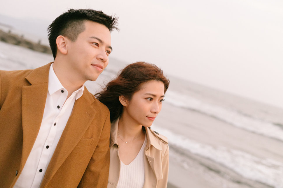 2X9A9622_H - IAST PHOTOGRAPHY《結婚吧》