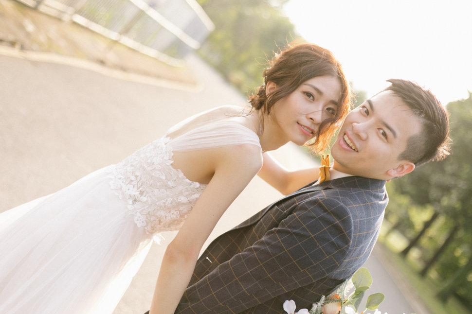 232CE642-97A3-4D63-BD85-D9DF7E3D3298 - IAST PHOTOGRAPHY《結婚吧》