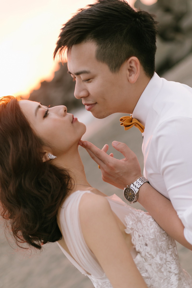 C5C3CA78-0B6A-4E24-B91A-412A7B3C2153 - IAST PHOTOGRAPHY《結婚吧》