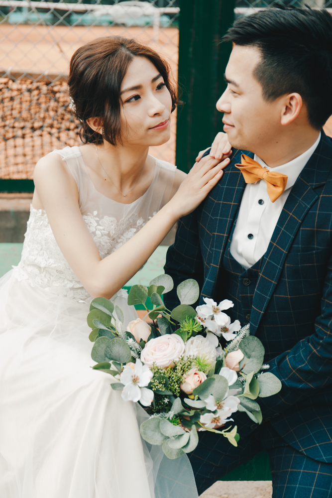 2X9A8626 - IAST PHOTOGRAPHY《結婚吧》