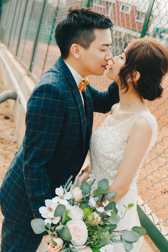 2X9A8692 - IAST PHOTOGRAPHY《結婚吧》