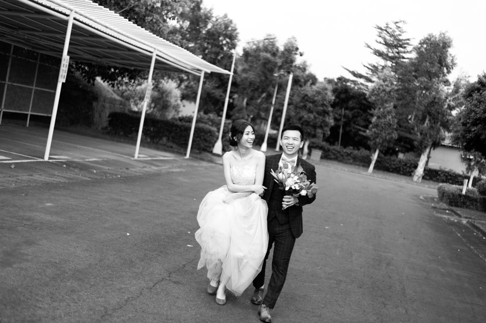 2X9A8806 - IAST PHOTOGRAPHY《結婚吧》