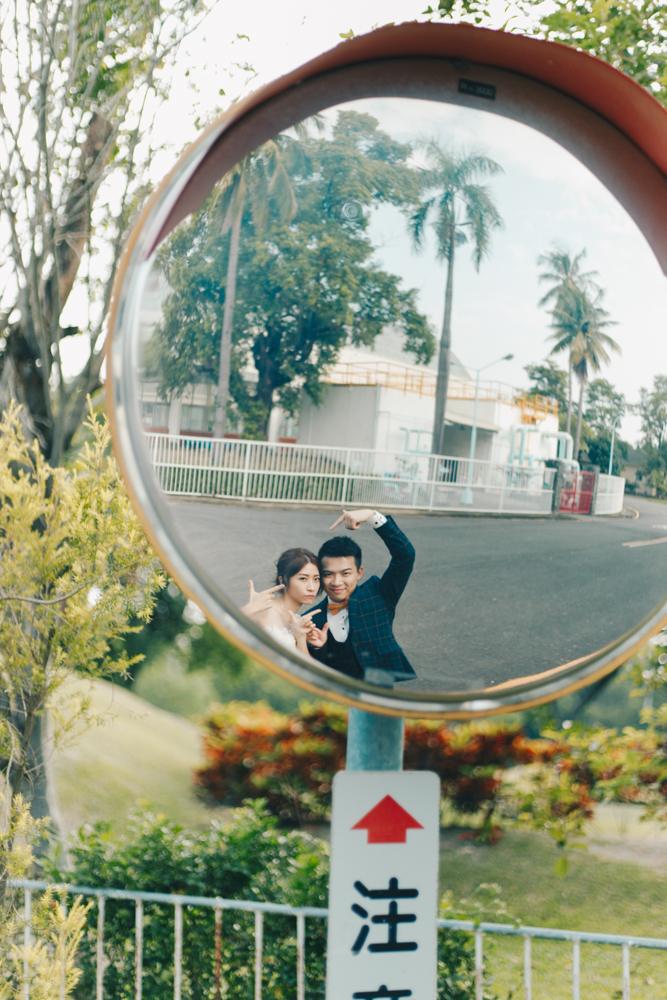 2X9A8898 - IAST PHOTOGRAPHY《結婚吧》