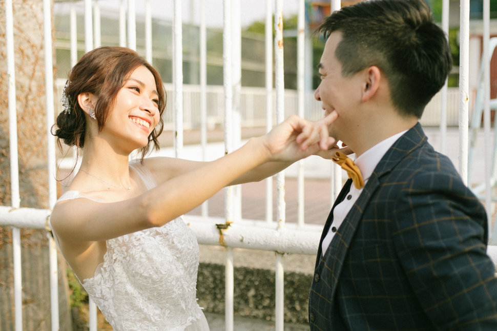 2X9A9022 - IAST PHOTOGRAPHY《結婚吧》