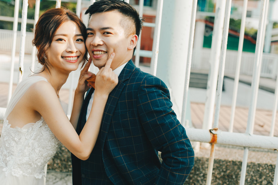 2X9A9028 - IAST PHOTOGRAPHY《結婚吧》