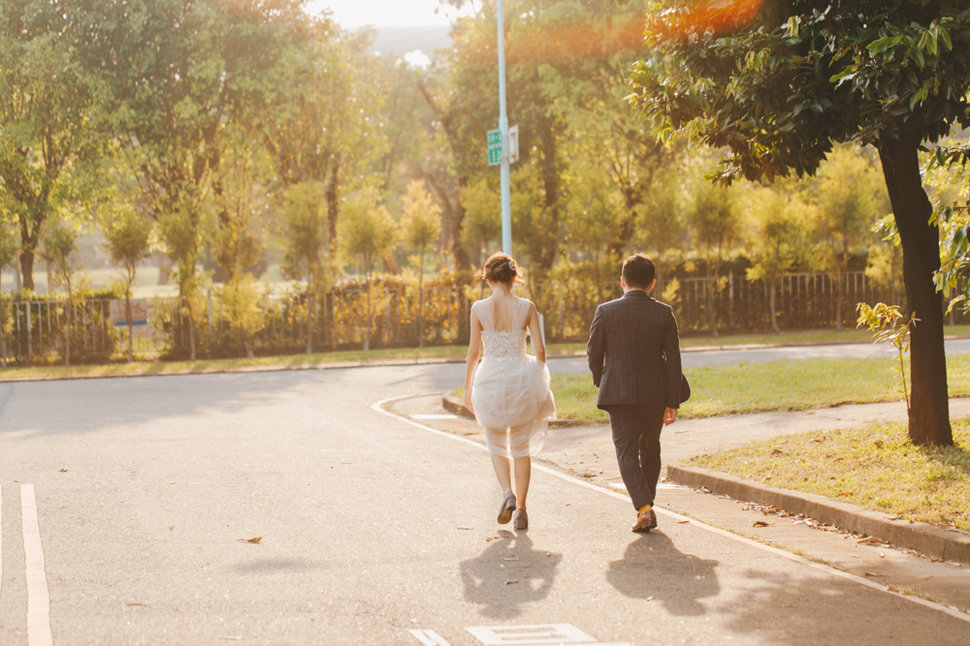 2X9A9203 - IAST PHOTOGRAPHY《結婚吧》