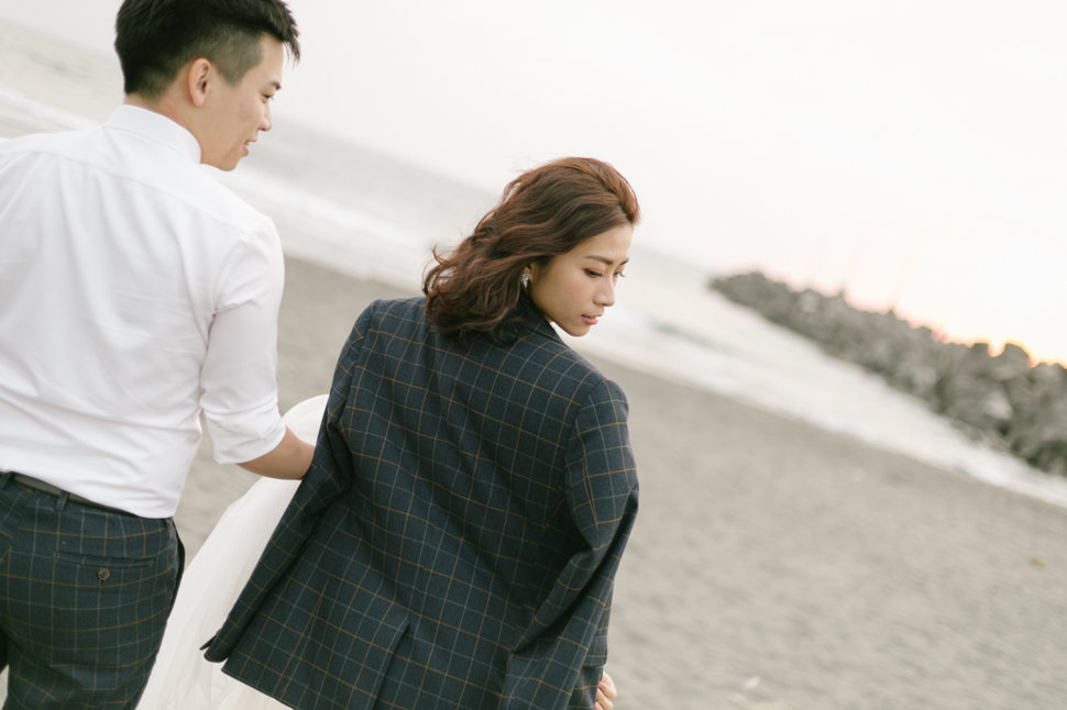 2X9A9350 - IAST PHOTOGRAPHY《結婚吧》