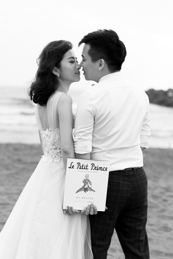 2X9A9383 - IAST Photography《結婚吧》